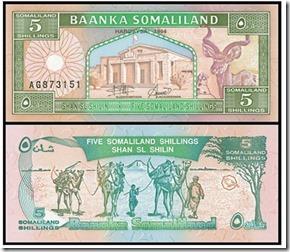 somaliland-1995