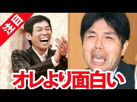 Ryutaro Nonomura (野々村 竜太郎), the crying politician and his internet fame : Hysterical Nomura, more interesting than a comedian!