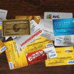 Experts Highlight the Types of Card Fraud That Consumers Should Know About