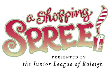 junior_league_raleigh_shopping_spree_october_2012_convention_center