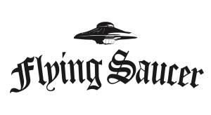 Black Friday Garage Sale at Flying Saucer @ Flying Saucer | Raleigh | North Carolina | United States