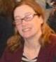 Beth Hatcher