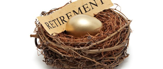 Single and Set for Retirement: 'How I'm Building a Healthy Nest Egg on My Own'