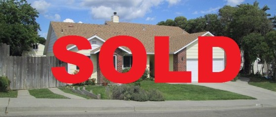SOLD – 3beds/2 baths 1689 sq. ft., 22 Esperson Ct, Rio Vista