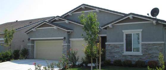 208 Summerset Dr, Rio Vista 2bds/3bths 2126sf on the Golf Course