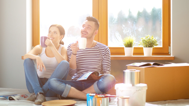 7 Mistakes Millennials Make When Purchasing A Home