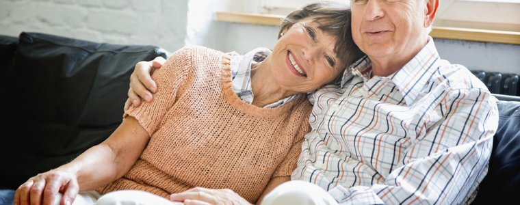 How to Choose the Perfect Retirement Home for You