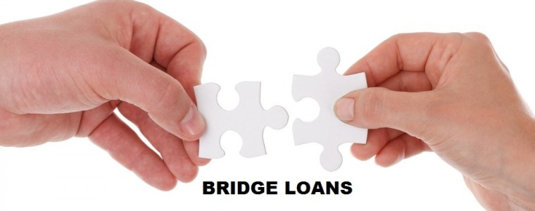What You Need to Know About Bridge Loans
