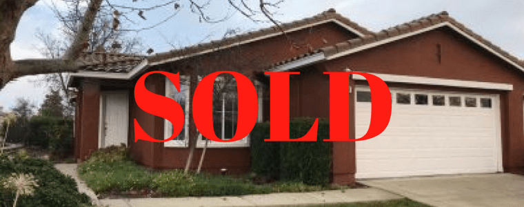 SOLD – 368 PEBBLE BEACH DR Rio Vista 2bds/2bths 1359sf