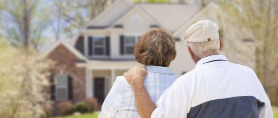 Senior Living: A Comprehensive Guide in Choosing Your Retirement Home