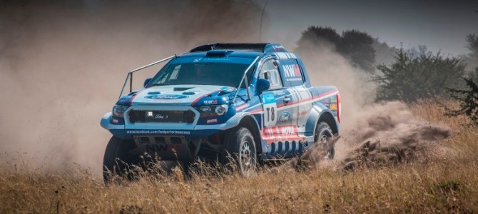 IMPORTANT QUESTIONS TO BE ANSWERED IN PRODUCTION VEHICLE CATEGORY ON SUN CITY 450