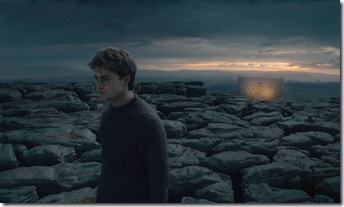 Harry-Potter-Deathly-Hallows-Wallpaper-1