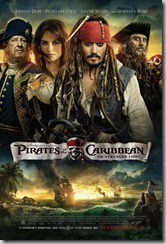 pirates_of_the_caribbean_on_stranger_tides_ver9_xlg