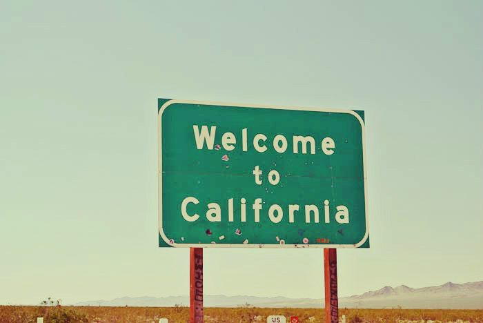 things to know before moving to california