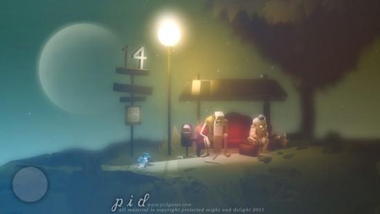 Pid_Screenshot_busstop_1[1]