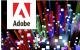Adobe y su manifiesto creativo