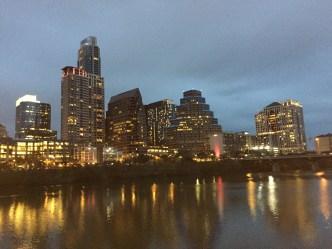 Austin_6169