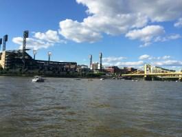 Pittsburgh1280 (5)