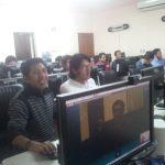 20130412 204902 150x150 Maestría de Software Libre y Estándares Abiertos de la UMSA