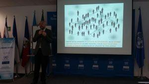 Gobierno digital en la era del gobierno abierto