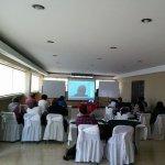 AgustinBenito 150x150 Costa Rica y sus responsables técnicos contemplan el software libre como una opción