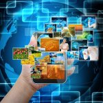 EP 1 150x150 Nuevo ranking 2014 de países de la ONU con respecto a la implantación de gobierno electrónico