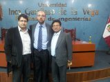IMG 20120523 220833 Balance del 2012: Año de inflexión
