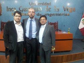 IMG 20120523 220833 Mi primera visita a Perú