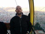 IMG 20141209 193025 640x480 Tras México, Bolivia, Chipre... en casa por Navidad