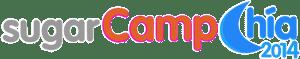 logo sugarcamp 300x59 Crear conocimiento mediante generación de videojuegos: Maratón de Trabajo Colaborativo