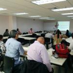 oscar retana2 150x150 Costa Rica y sus responsables técnicos contemplan el software libre como una opción
