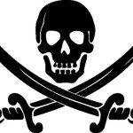 software pirata 150x150 Software pirata en administraciones públicas, una completa irresponsabilidad