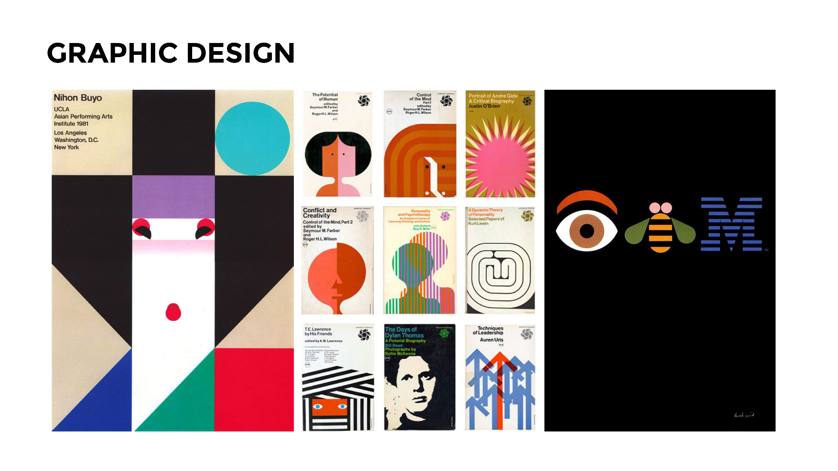 graphic design dissertation themes The history and themes of anti use of design strategies in of word and image within the graphic narrative the dissertation concludes with an extended.