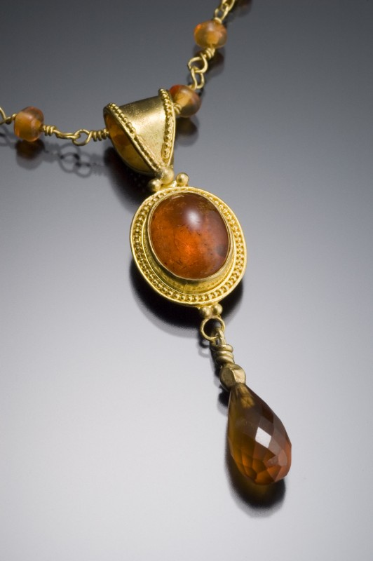 09-Rande-May-Citrine-Necklace