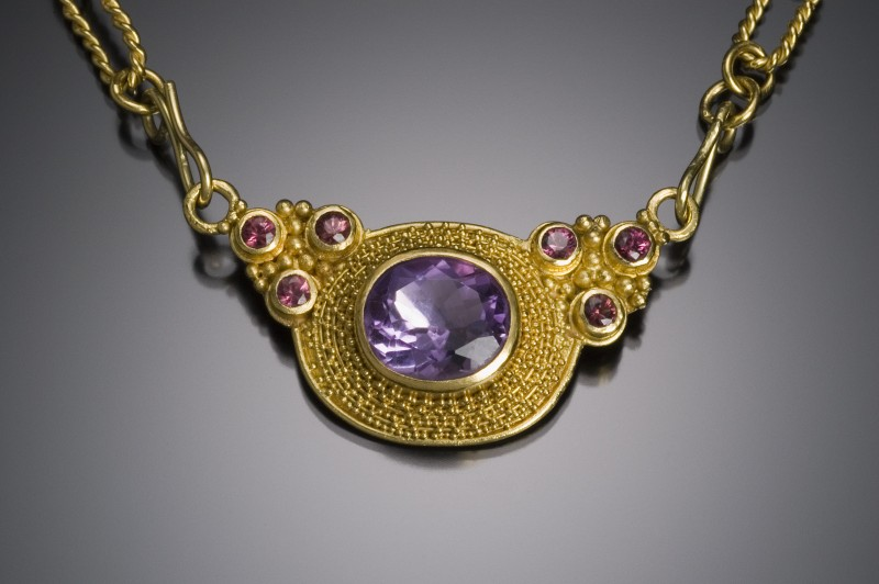 11-Rande-May-Amethyst-Necklace