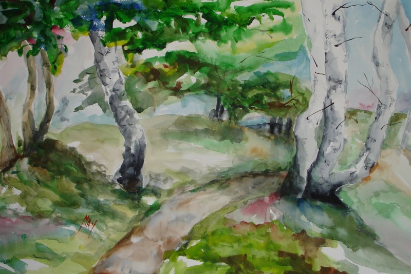 Rande-May-Watercolor-24