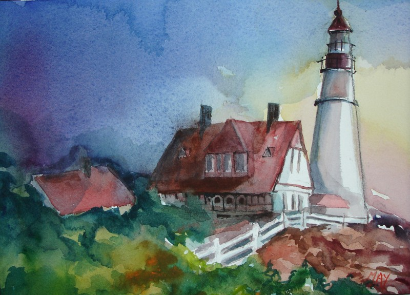 Rande-May-Watercolor-30