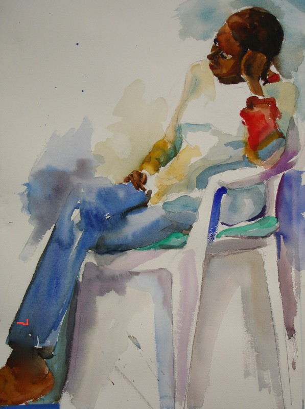 Rande-May-Watercolor-32