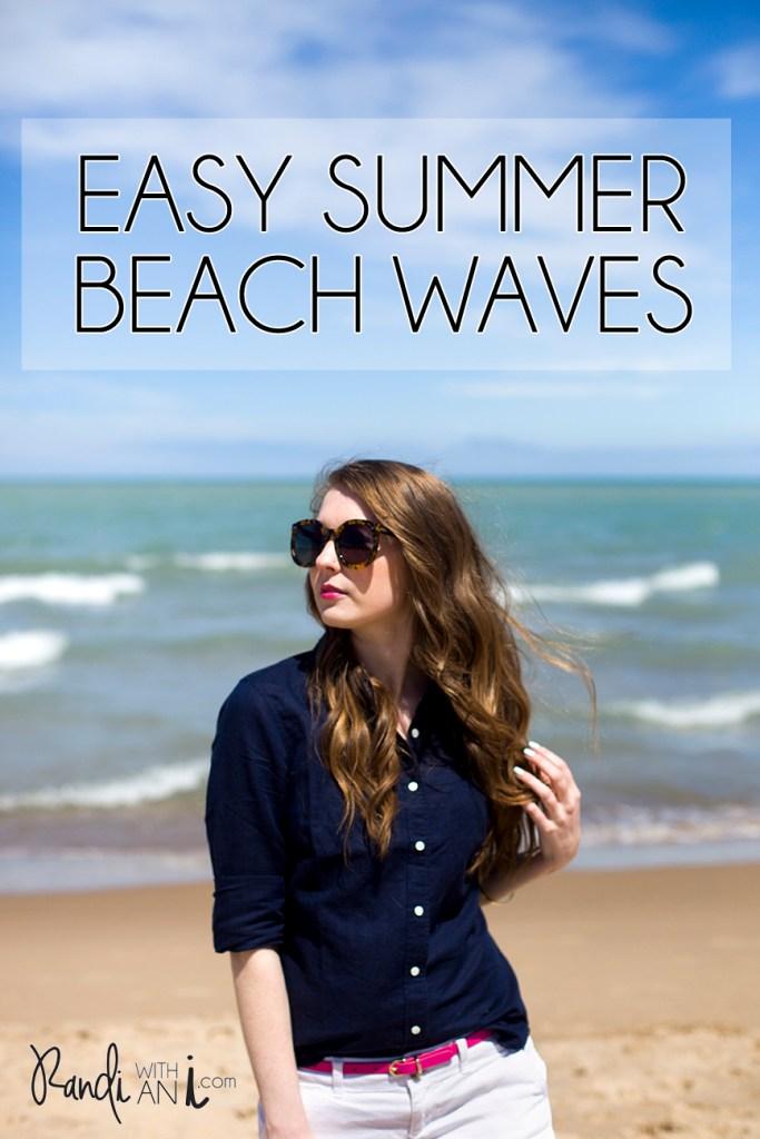 easy_summer_beach_waves_diy
