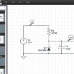 Tools – CircuitLab