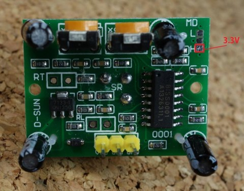 pir_motion_sensor_arduino