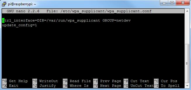 wifi_config_file