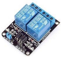 relay-module