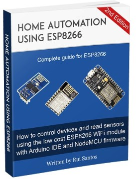 Arduino home automation projects pdf download