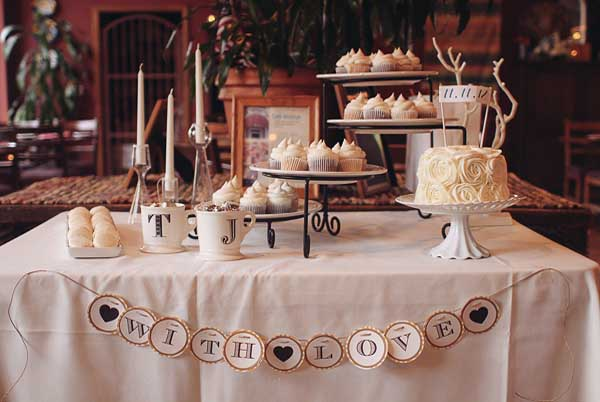 Engagement party ideas at home home design - Engagement party decoration ideas home property ...
