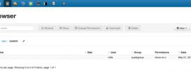hadoop-hue-file-browser