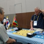 35wagc_pre_gallery Jul 5, 2014, 10-29 AM