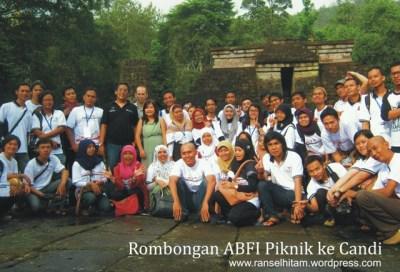 ABFI 1