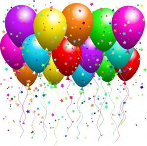balloons-700x693