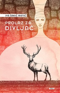 Prolaz_za_divljac_NASLOVNICA_web